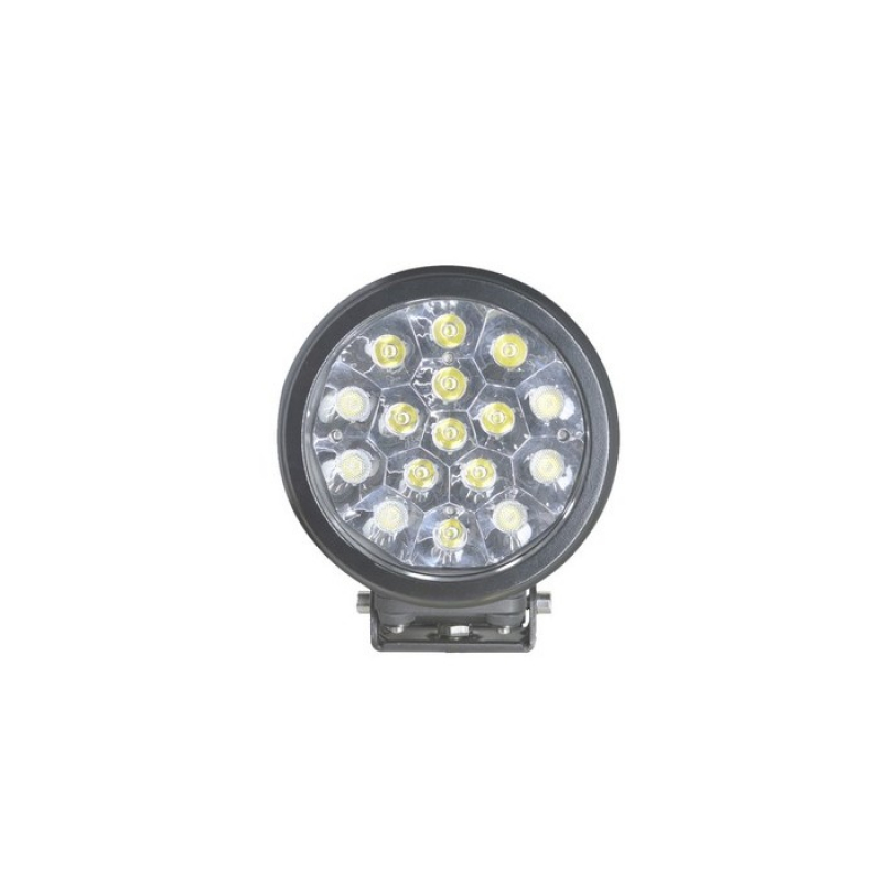 Proiector led 7 (Ironman)