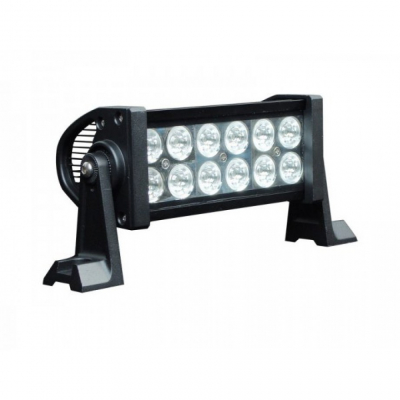 Proiector LED BAR 36W