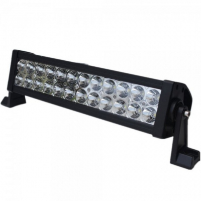 Proiector LED BAR 72W